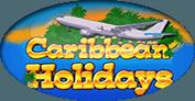 Игровой автомат Carribean-Holidays