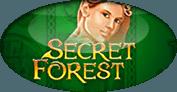 Игровой автомат Secret-Forest