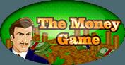 Игровой автомат The-Money-Game