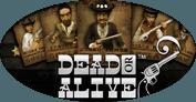Игровой аватомат Dead Or Alive