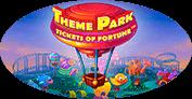 Парк Аттракционов: Счастливые Билеты
