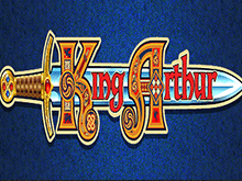 Правила азартной игры Король Артур